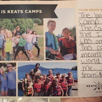 keats-camp