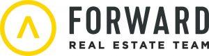 Home Site Logo